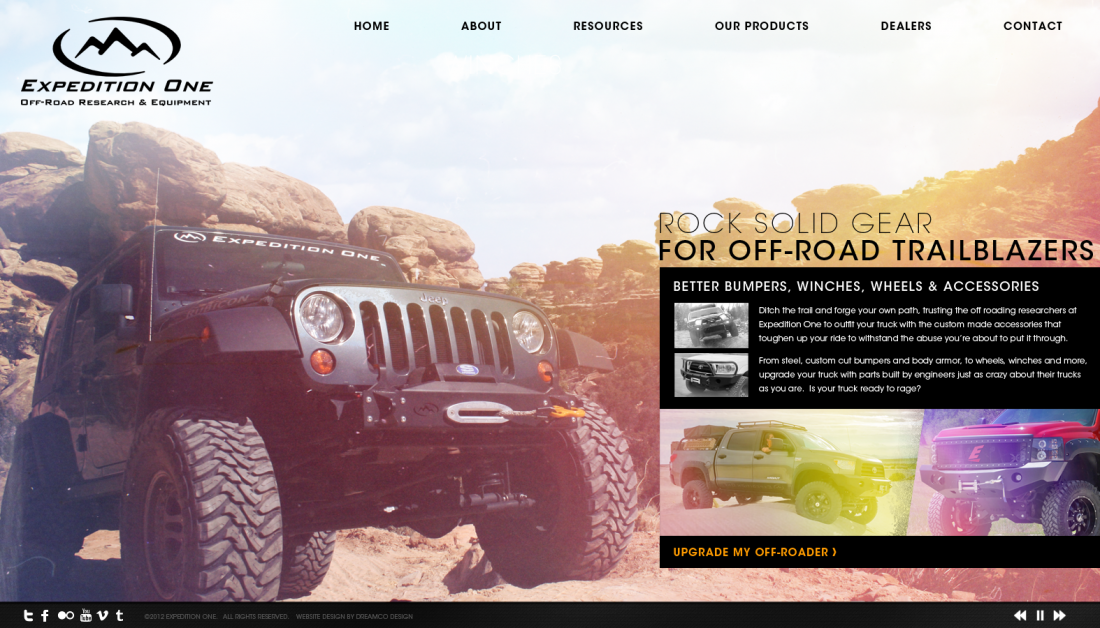 Expedition-One---Design-Mockup-2013-06-26-08-55-22